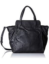 f5b5f6c1f789 Amazon.co.uk  Marc O Polo - Handbags   Shoulder Bags  Shoes   Bags