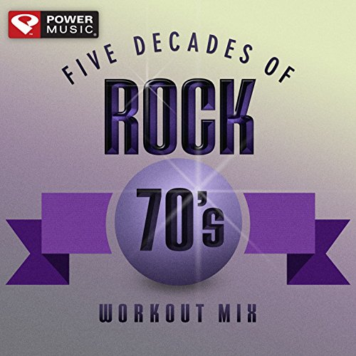 Old Time Rock and Roll (Power Remix)