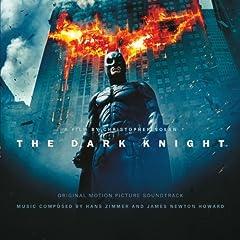 A Dark Knight