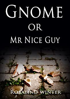Gnome or Mr Nice Guy (The Rooks Ridge Series Book 2) by [Winter, Rosalind]