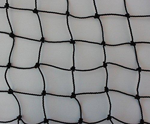 *Geflügelzaun Meterware Höhe 1,20 m Masche 3 cm Hühnerzaun Geflügelnetz Küken*