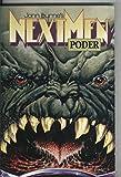 Next men: Poder