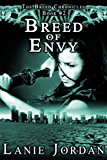 Breed of Envy (The Breed Chronicles Book 2)