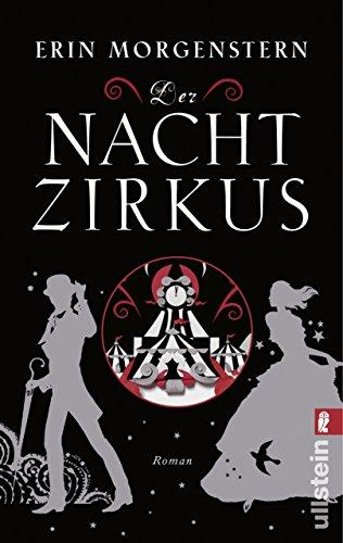 Download Der Nachtzirkus