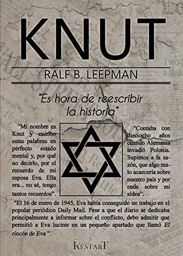 KNUT por RALF B. LEEPMAN