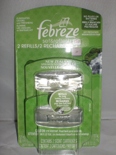 febreze-set-refresh-air-freshener-new-zealand-springs-2-ct-refill-pack