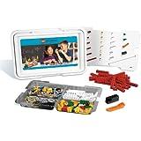 Lego® Education 9689 Einfache Mechanik ab 7 Jahren