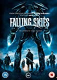 Falling Skies - Season 3 [DVD] [2014] by Noah Wyle
