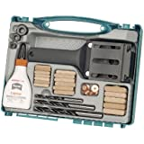 Wolfcraft 4645000 Universal Dowel Kit