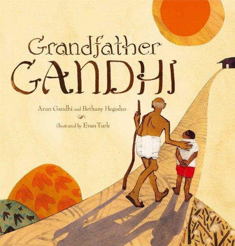 grandfather-gandhi