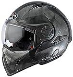 Airoh J652 Motorrad Helm J106