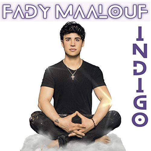 Indigo -