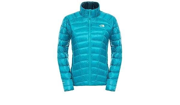 f9b2608ed8 The North Face 15 Pro Jacket W Veste Femme: Amazon.fr: Chaussures et Sacs