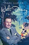 Walt Disney: The Biography