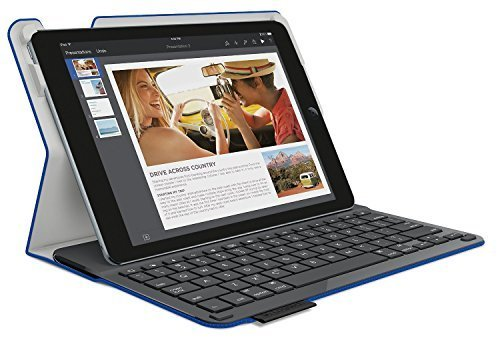 logitech-etui-de-protection-avec-clavier-bluetooth-pour-ipad-air-2