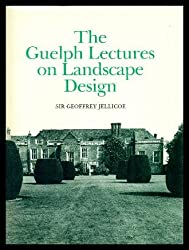 Guelph Lectures in Landscape Design