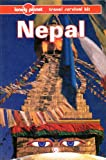 Nepal: A Travel Survival Kit