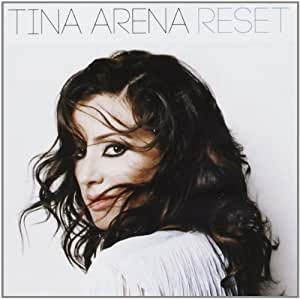 Reset [Deluxe Edition]