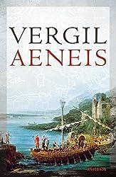 Aeneis (Anaconda Antike)