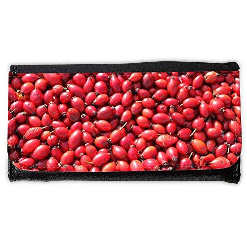 portafoglio-borsellino-portafoglio-m00245577-hanches-pepins-red-rose-rugosa-tea-large-size-wallet