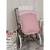 Babyline Carrusel - Saco de silla de paseo