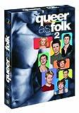 Queer As Folk (US) : Intégrale Saison 2 - Coffret 5 DVD
