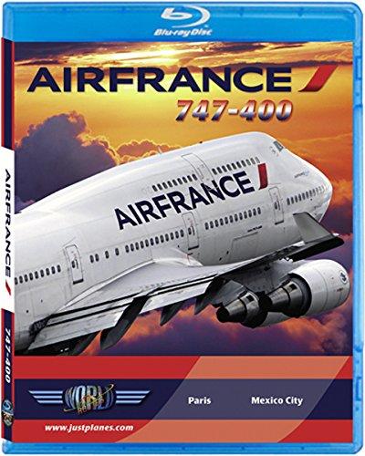 air-france-747-400