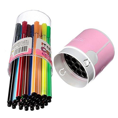 24-colors-washable-pens-marqueurs-aquarelle-painting-drawing-art-supplies