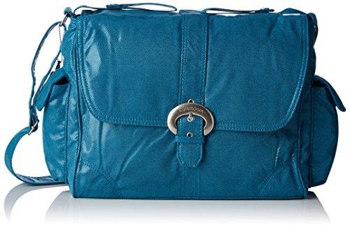 kalencom-set-de-bolso-cambiador-color-turquesa