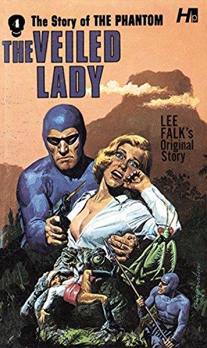 the-phantom-the-complete-avon-novels-volume-4-the-veiled-lady