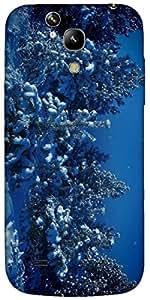 Timpax protective Armor Hard Bumper Back Case Cover. Multicolor printed on 3 Dimensional case with latest & finest graphic design art. Compatible with Samsung I9190 Galaxy S4 mini Design No : TDZ-25257