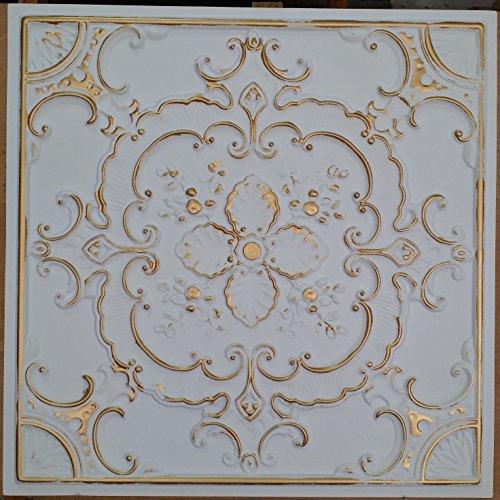 pl19-sintetica-lata-de-acabados-techo-azulejos-mix-metal-relieve-photosgraphie-antecedentes-decoraci