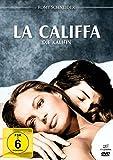 La Califfa (Romy Schneider) (Filmjuwelen) -