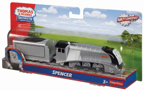 fisher-price-thomas-friends-trackmaster-big-friends-spencer