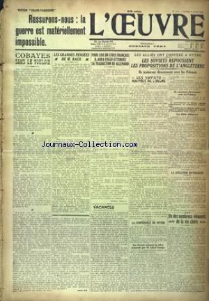 oeuvre-edition-grand-parisienne-l-39-no-1774-du-09-08-1920