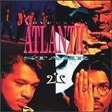 Songtexte von Atlantic Starr - Love Crazy