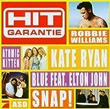 Hit Garantie -