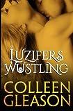 Luzifers Wüstling: Die Londoner Drakulia Vampire bei Amazon kaufen