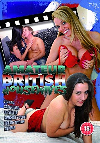 amateur-british-housewives