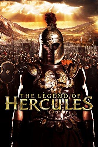the-legend-of-hercules-dt-ov