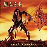 The Last Command [VINYL]