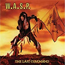 The Last Command [Vinyl LP]