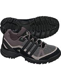 buy online 0167c 1c8c1 adidas Damen-Walkingschuh FLINT II W (mid cinderb