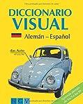 Libros de texto | Amazon.es | 2018