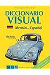 https://libros.plus/diccionario-visual-aleman-espanol-fsc/