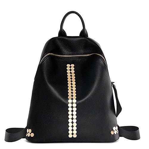 GBT Rucksack weiblichen Mode Freizeit Reisetasche nylon edition