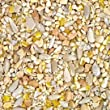 12.5 kg Dawn Chorus High Energy No Mess Wild Bird Seed Mix