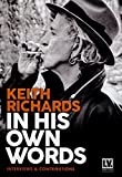 Keith Richards -In His kostenlos online stream