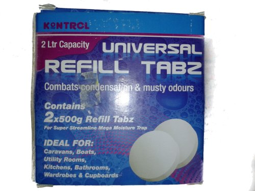 kontrol-mega-moisture-refill-tabz