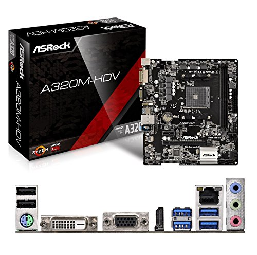 Zoom IMG-3 pc computer fisso gaming assemblato